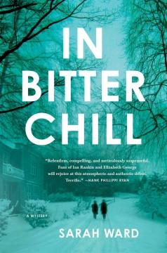 Cover: 'In Bitter Chill'