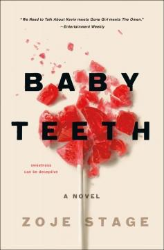 Cover: 'Baby Teeth'
