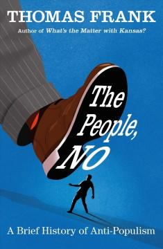 The people no