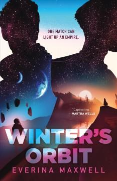 Winters orbit