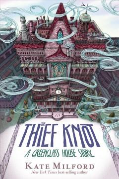The thief knot