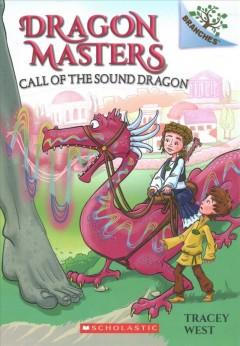 Call of the sound dragon