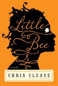 'Little Bee' by Chris Cleave