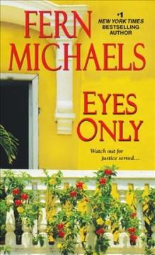 'Eyes Only' by Fern Michaels