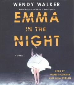 Cover: 'Emma in the Night'