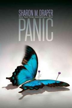 'Panic' by Sharon M. Draper