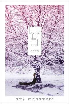 'Lovely, Dark and Deep' by Amy McNamara