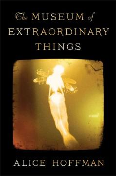 'The Museum of Extraordinary Things' by Alice Hoffman