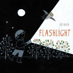 'Flashlight' by Lizi Boyd