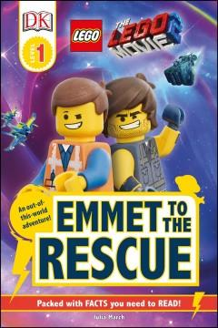 Emmet to the rescue