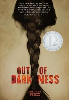 'Out of Darkness' by Ashley Hope Pérez