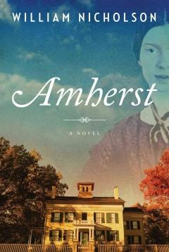 Cover: 'Amherst'