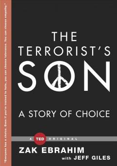 'The Terrorist's Son: A Story of Choice' by Zak Ebrahim