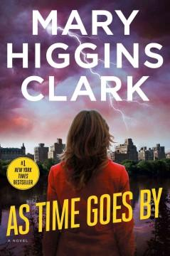 'As Time Goes By' by Mary Higgins Clark