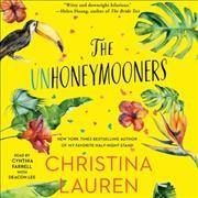 Cover: 'The Unhoneymooners'
