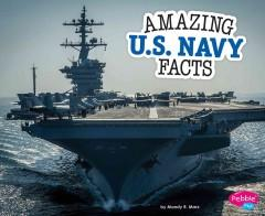 AMAZING US NAVY FACTS