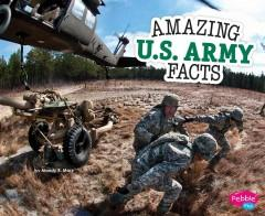AMAZING US ARMY FACTS