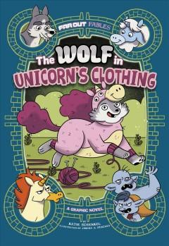 The wolf in unicorns clothing