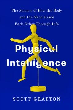 Book Cover: 'Physical intelligence'