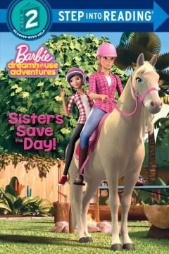 Sisters save the day