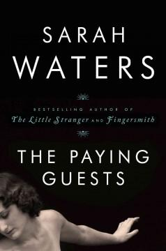 'The Paying Guests' by Sarah Waters
