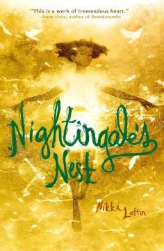 'Nightingale's Nest' by Nikki Loftin