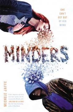'Minders' by Michele Jaffe