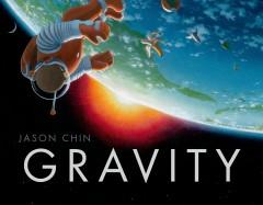'Gravity'  by  Jason Chin