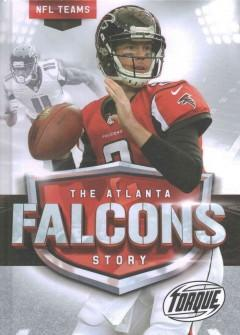THE ATLANTA FALCONS STORY
