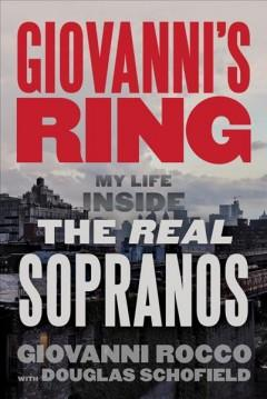 Giovannis ring