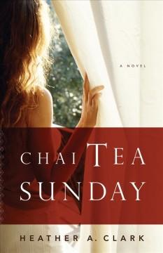 Chai Tea Sunday book cover