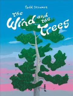 Wind and the trees French English