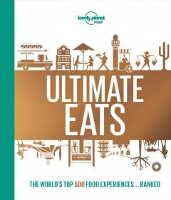 Ultimate eats