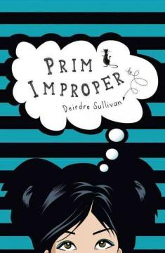 Cover: 'Prim Improper'