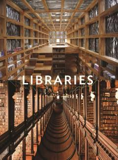 Cover: 'Libraries'