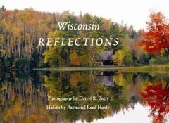 WISCONSIN REFLECTIONS