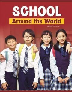 School around the world