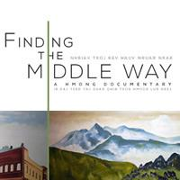 Finding the Middle Way
